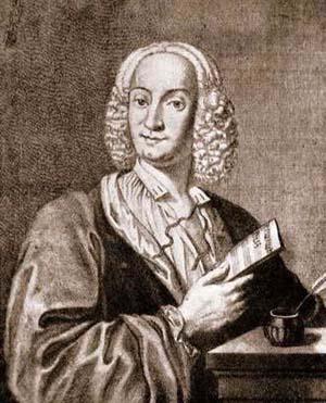 Musique italienne - Vivaldi dans Musique VIVALDI_02
